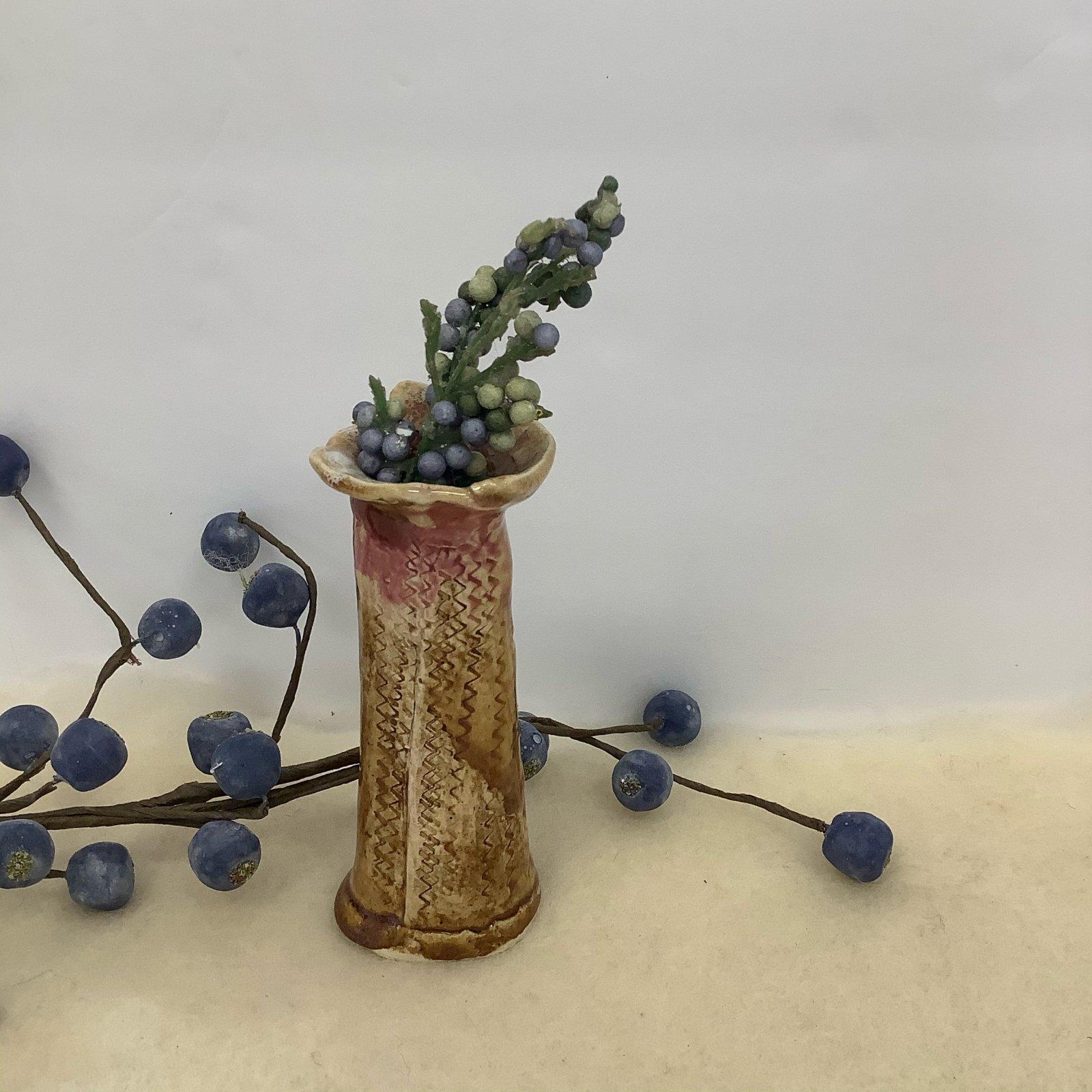 79-Bud Vases