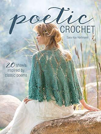 BK-Poetic Crochet