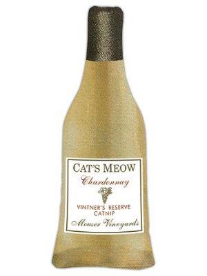 Happy Hour Catnip packs
