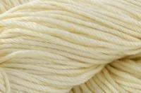 Cotton Supreme DK / Universal