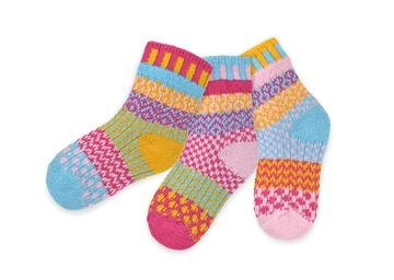 SolMate Socks - Kids
