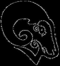 Feederbrook logo