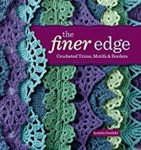 BK-The Finer Edge