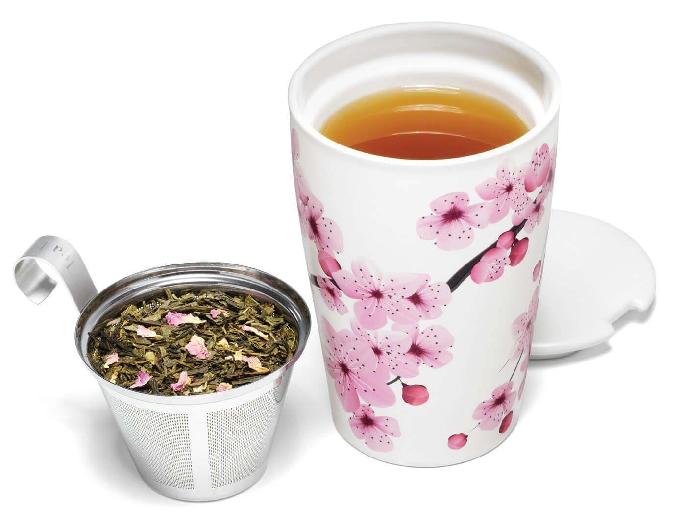 Tea-Forte-Kati Cups