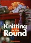 BK-Knitting in the Round