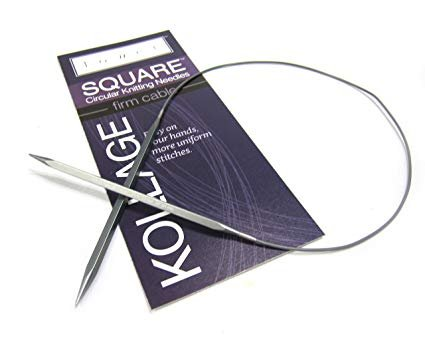 Kollage Circular Needles