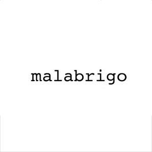 Malabrigo logo