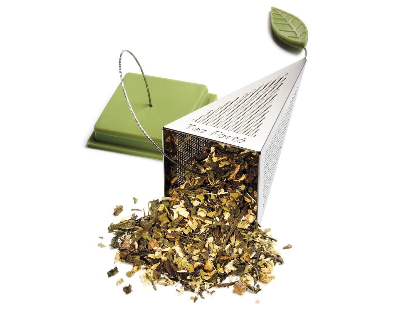 Tea-Forte-INfuser