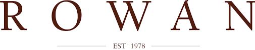 Illimani logo