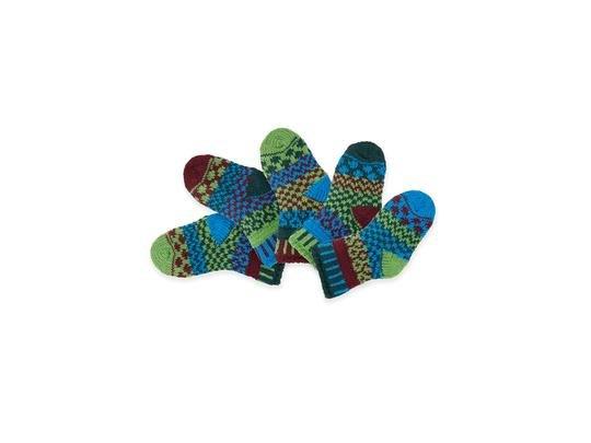 SolMate Socks - Infant