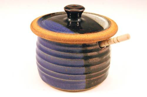 954-Honey pot