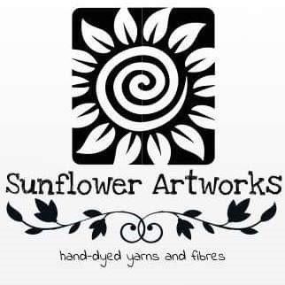 Sunflower Artworks
