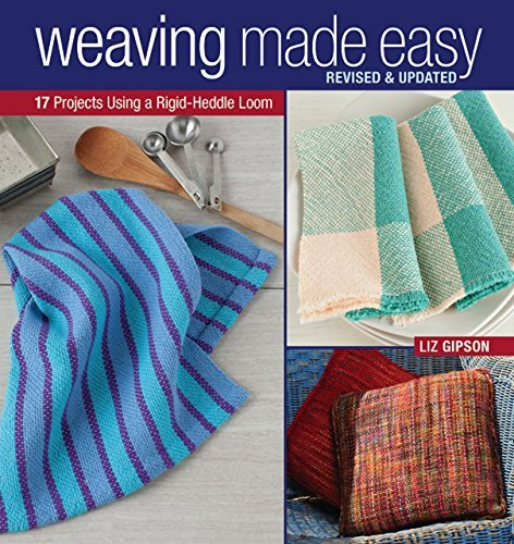 BK-Weaving Made Easy