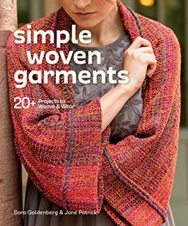 BK-Simple Woven Garments