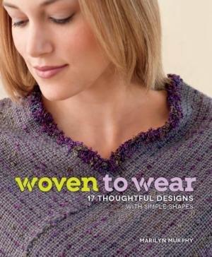 BK-Woven to Wear