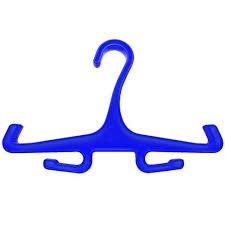 Basic BC Hanger
