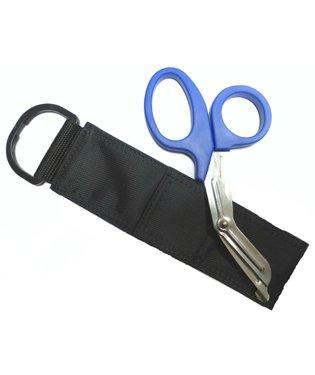 SS Cut All Scissors