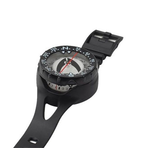 Wrist Compass, NH Oceanic