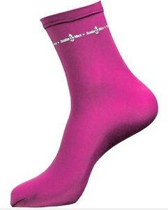 Lycra Socks ScubaMax