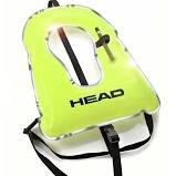 Deluxe Snorkeling Vest