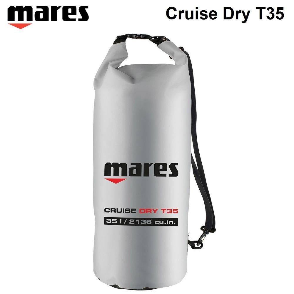 Cruise Dry
