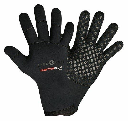 Thermocline Flex Glove