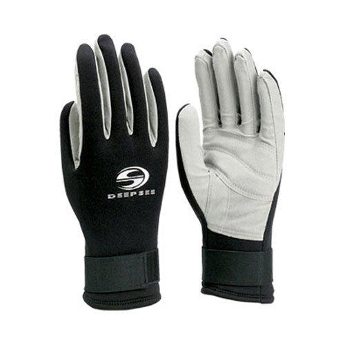 Waterfall Glove