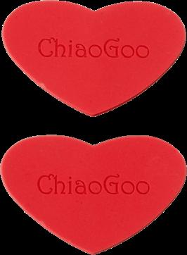 Chiaogoo Rubber Gripper