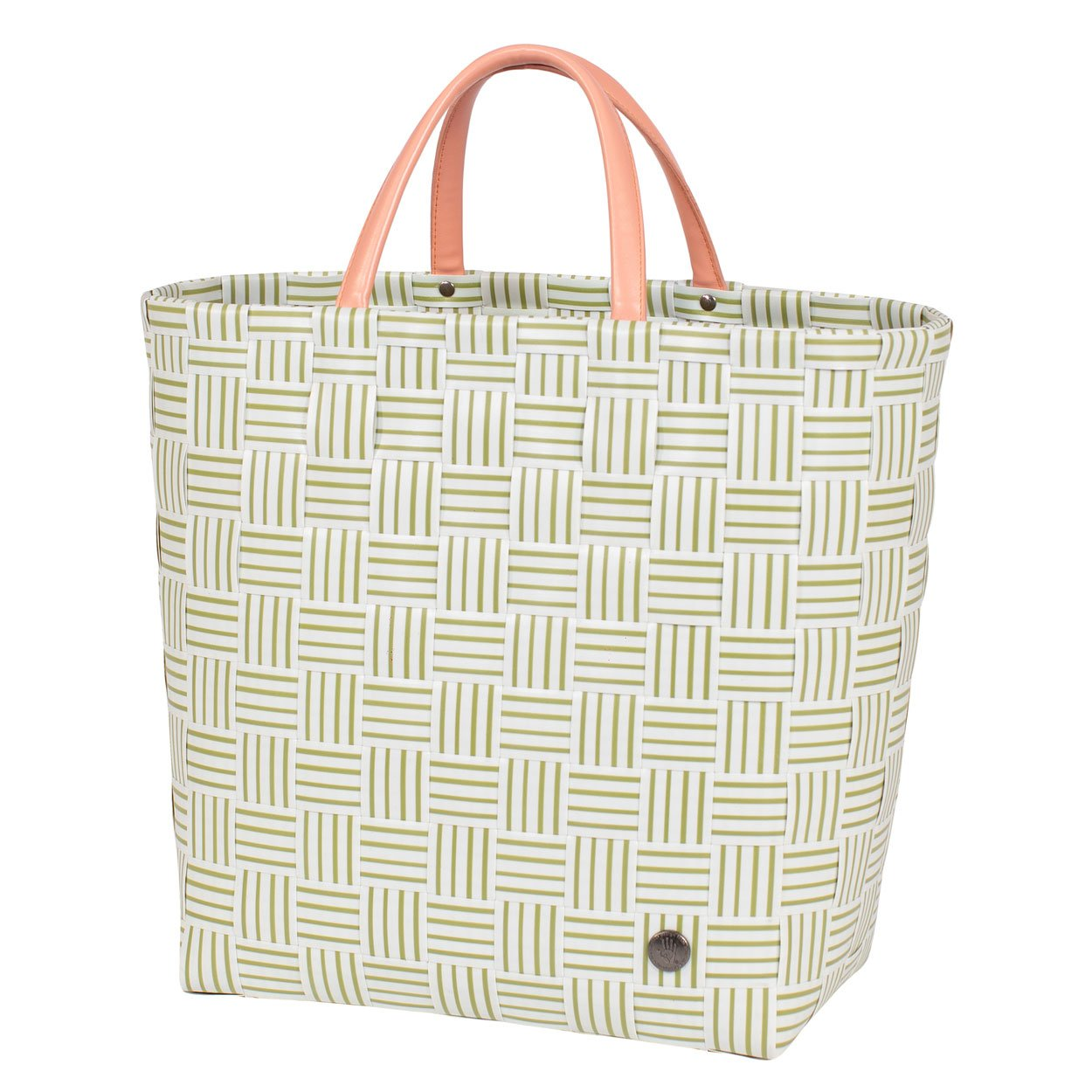 Recycled Tote Joy