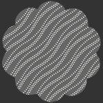 Item#10061 - Maker - Art Gallery Fabrics - Bolt#10061