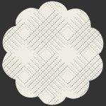 Item#10077 - Capsules - Art Gallery Fabric - Bolt#10077
