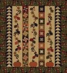 Item#9359 - Oak Haven Pattern Book - Kansas Troubles - Moda - Item#9359