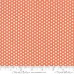 Item#10087 - Sweet Marion Citrus - Moda - April Rosenthal - Bolt#10087