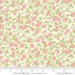 Item#10338 - Guernsey Linen - Moda - Brenda Riddle Acorn Quilts - Bolt#10338