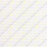Item#8462 - Canyon - Moda - Kate Spain - Bolt 8462
