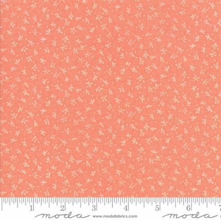 Item#11016.A - Ellie Ollie - Moda - Fig Tree Quilts - Bolt#11016.A