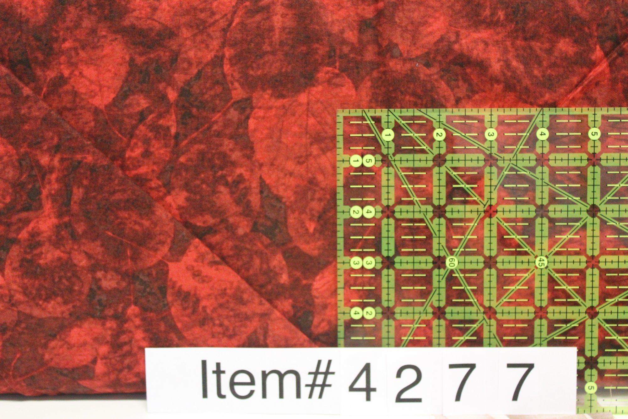 Item#4277 - Earthlight - Blank - Bolt 4277