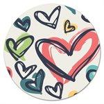 Item#8519 - Happy Home - Art Gallery - Sew Caroline - Bolt# 8519