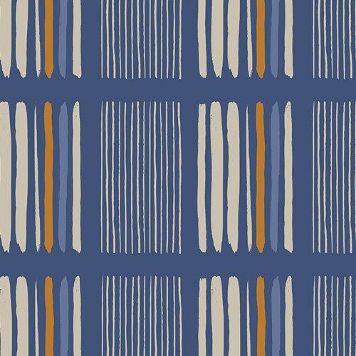 Item#11011.D - Capsules Lineup - Art Gallery Fabrics - Bolt#11011.D