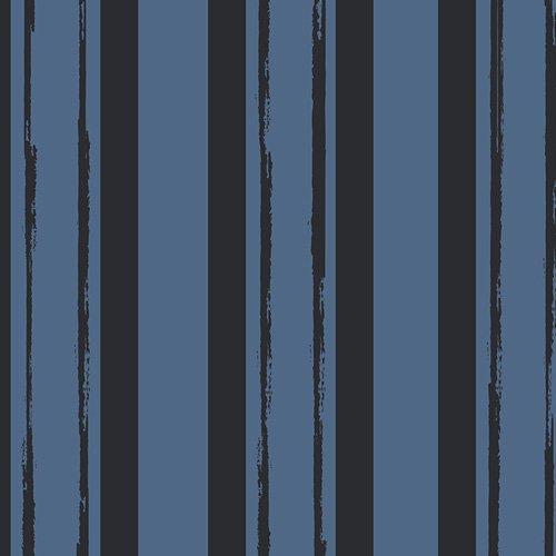 Item#11011.B - Capsules Parallel - Art Gallery Fabrics  - - Bolt#11011.B