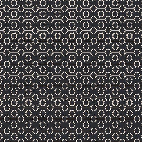 Item#11011.E - Capsules Dash-ing - Art Gallery Fabrics - Bolt#11011.E