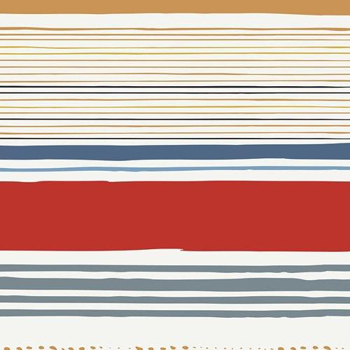 Item#11011.C - Capsules Line Study - Art Gallery Fabrics - Bolt#11011.C