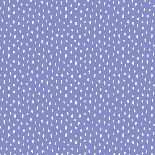 Item#11014.F - Day Trip - Scattered Showers Cool - Dana Willard - Art Gallery Fabrics - Bolt#11014.F