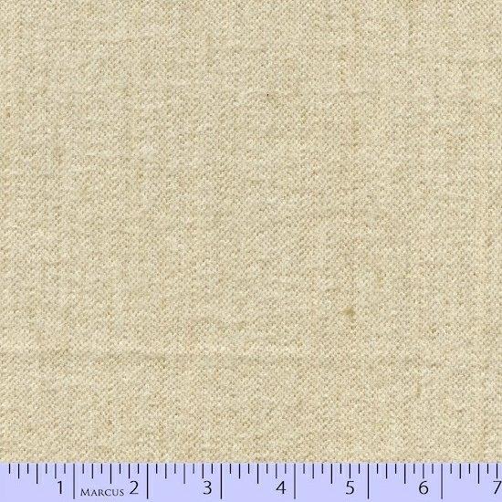 Item#10291.F - Primo Plaid Flannel Cream/Tan - Bolt#10291.F