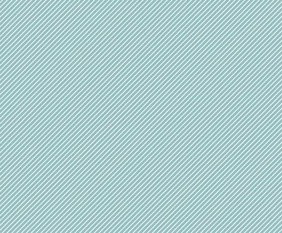 Item#11008.G - Wistful Stripe Blue - Riley Blake - Doohickey Designs - Bolt#11008.G