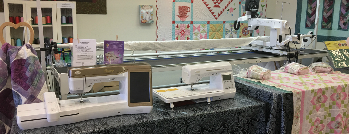 Patchworks Quilt Shop | big bear lake CA | Fabric | Sewing : big bear quilt shop - Adamdwight.com