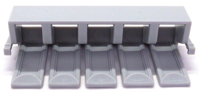 Bernina Rack For Bobbin Accessory Box