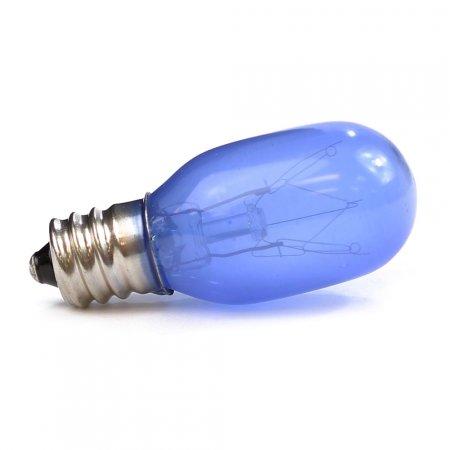 Bulb Babylock 716 Screw Blue