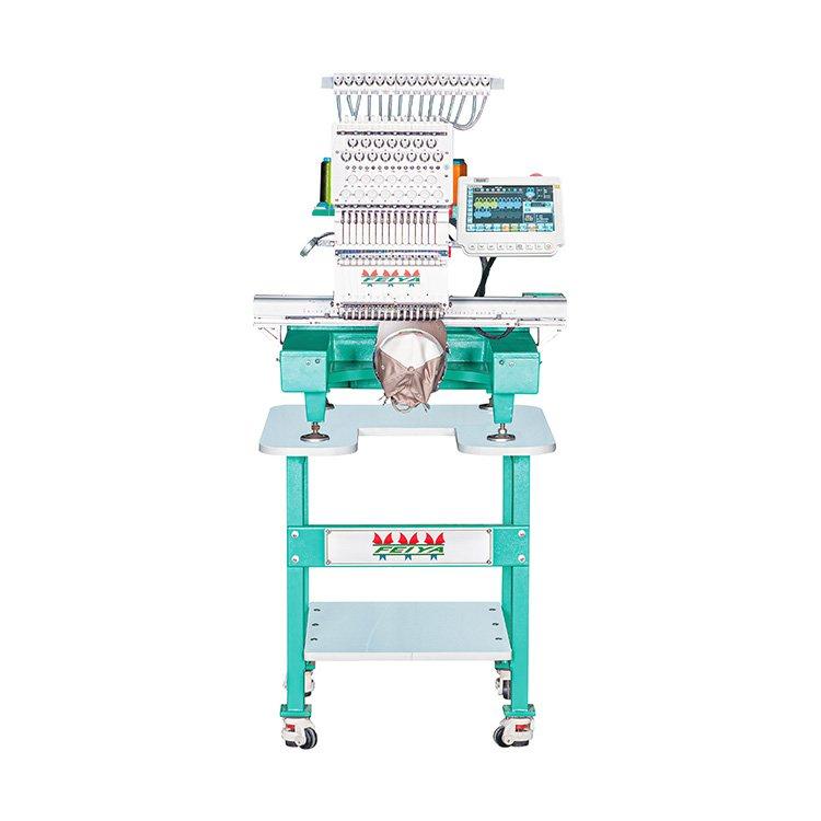 Feiya Embroidery Machine CTF1501Reg $17999.00 Sale $11999.00