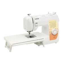 Brother LX3850 Mechanical Sewing & Quilting SOLD OUT